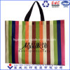 Factory Laminated Non Woven Bag with Printing
