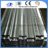 Steel Metal Sheet Floor Decking Plate Corrugated Sheet