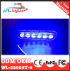 LED Warning Tir Light Heads for Police Car Fire Truck Ambulance