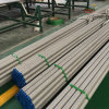 Fast Sale 304 Stainless Steel Pipe with PED and ISO (KT0660)