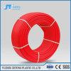 PE-Xa Floor/ Underfloor Heating/Plumbing Pipes Pex Pipe for Underfloor Heating system
