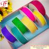 Export Nylon Sheer Organza Ribbon for Wedding/Accessories/Wrapping/Gift/Bows/Packing/Christmas Decoration/Mixed Box