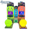 Epark Kids Roundabout Carnivals Car Racing Game