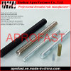 DIN 976 Threaded Stud Full Thread Stud Bolt