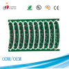 PCB Used for Consumer Electronics and Industrial HASL PCB
