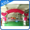 Inflatable Arch for Advertising/Cheap Inflatable Arch for Sale