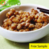 Natto Extract Powder Nattokinase 2000fu/G