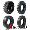 Agricultual Tyre,Tractor Tire,Tractor Tyre With R1, F2, F3, F600, R4, I1 Pattern