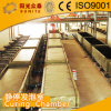 Concrete Block Factory for Sale