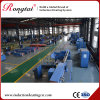 Energy Saving Steel Ball Rolling Used Induction Heating Equipment