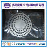 High Purity and Quality Molybdenum Disc/Molybdenum Disk