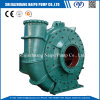 Heavy High Head Large Sand Dredging Pump (WSG)