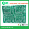 6 Layers Fr-4 Lead Free HASL Electronic Printed Circuit Board&PCBA.