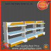 Retail Display Shelves/Shelf & Display Stand for Shoes/Slipper/Beach Shoes/Clothes