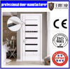 Latest Design Decorative Combined MDF Door