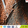 Coffee Bean and Nut Use Perforated Metal Screen for Filtering and Sieving