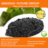 Soluble Humic Acid Fertilizer Powder