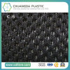 100% Polypropylene Chair Fabric-C Series PP Fabric/Cloth