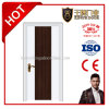 Internal Plain Flush MDF Door with Frame, Casing for Rooms