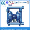 Diaphragm Pump with Ce Approval