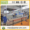 High-Speed CNC Drilling-Milling Processing Center for Curtain Walls