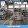 Stack Rack Steel Stacking Racking for Warehouse with Color Optional