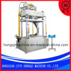100 Ton Hydraulic Pressing Machine