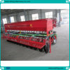 Agricultural Machine Wheat Millet Sorghum Grass Sesame Planter Moutned to Farm Tractors