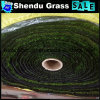 Garden Grass 25mm Thickness for Decoration with Mixcolor