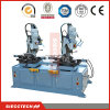 Dw50ncb Multi-Purpose Portable Tube and Pipe Bending Machine