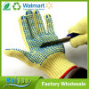 Industrial Gloves Knitting Gloves Ultra Strong Glue Cut Glove