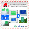 Super High Intensity Grade Prismatic Reflective Film Sheeting for Highway Road Sign (TM9200)