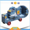 Factory Directly Selling Gq40A 40mm Manual Rebar Cutter Machinery