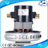High Quality Long Life 1 Stage Wet Dry 1200W Air Vacuum Cleaner Industrial Motor (MLGS-B)
