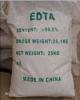 Ethylene Diamine Tetraacetic Acid (EDTA) 99%Min Cosmetic Additive, Chelating Agent
