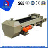 High Accuracy Speed Adjustable Weigh Feeder for Cement/Coal/Mining Industry (TDG08)