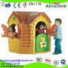 Indoor Outdoor Type Children Cubby House Kids Playhouse for Sale