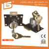High Quality Iron Drawer Lock Furniture Lock (HL502)