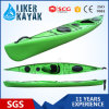 Sea Touring Kayak Roto Mold