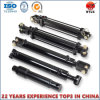 Loader Hydraulic Cylinder  for Agricultural Machinery Hydraulic Cylinder