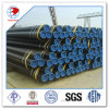 API 5L X52 Psl2 Seamless Pipe ASME B36.10 Beveled Ends