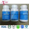 ODM/OEM Best Effect Slimming Product for Weight Loss