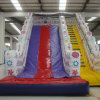 Cheer Amusement Children Inflatable Slide (SL-0120)