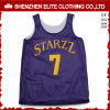 Custom Logo Basketball Jersey Design 2016