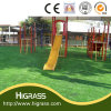High Quality Garden Landscaping Artificial Turf