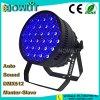 LED 120PCS 3W Full Color PAR Stage PAR Light