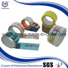 Waterproof Acrylic Bag Sealing Tape