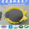 High Purity Metallurgical Grade Black Silicon Carbide