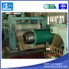 High Quality PPGI Coil Prepainted Galvanized Steel Coil