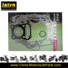 Motorcycle Spare Parts Gasket for Motorcycle Cylinder Parts (0718400)
